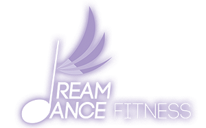Dream Dance Fitness
